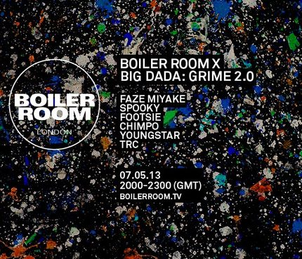 BOILER-ROOM-LONDON-GRIME20
